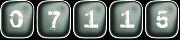 compteur html